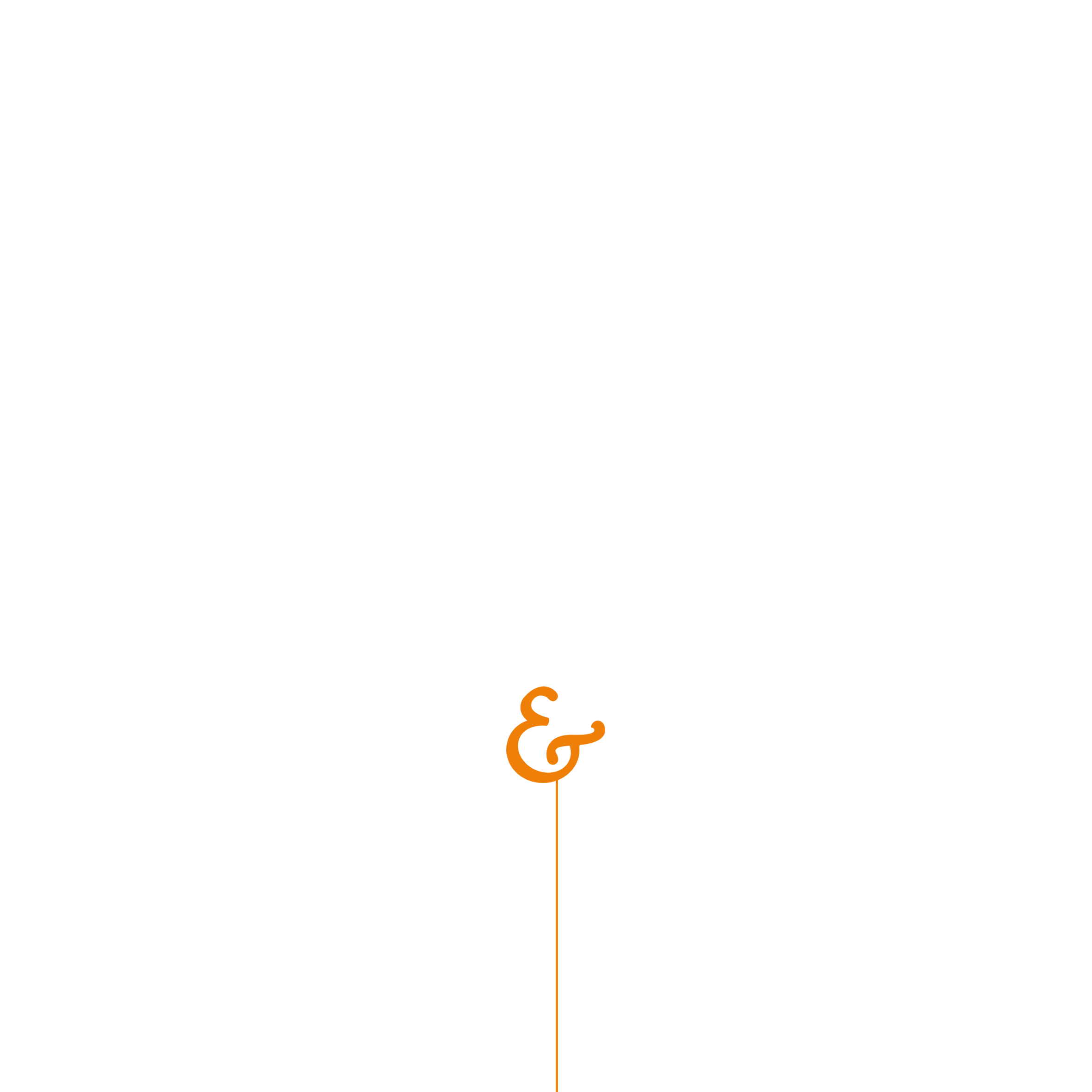 logo food and sweet