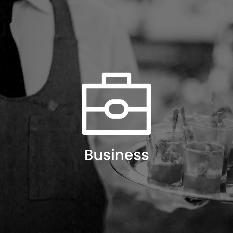 F&S_BUSINESS_BW