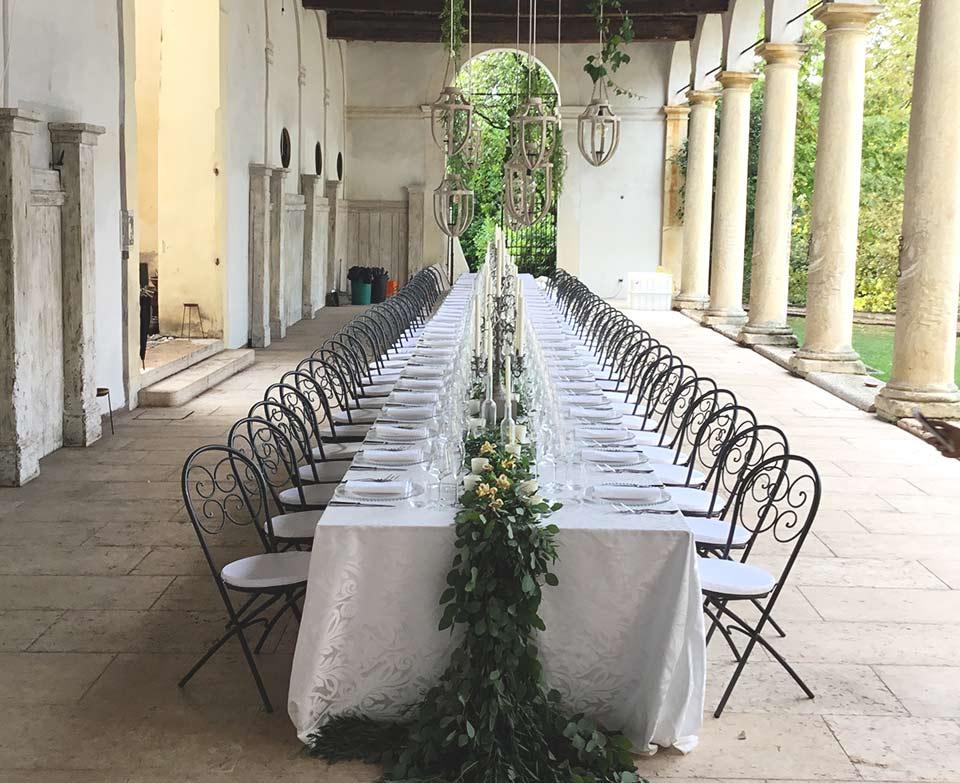 foodandsweet_location-villa-vendri-5