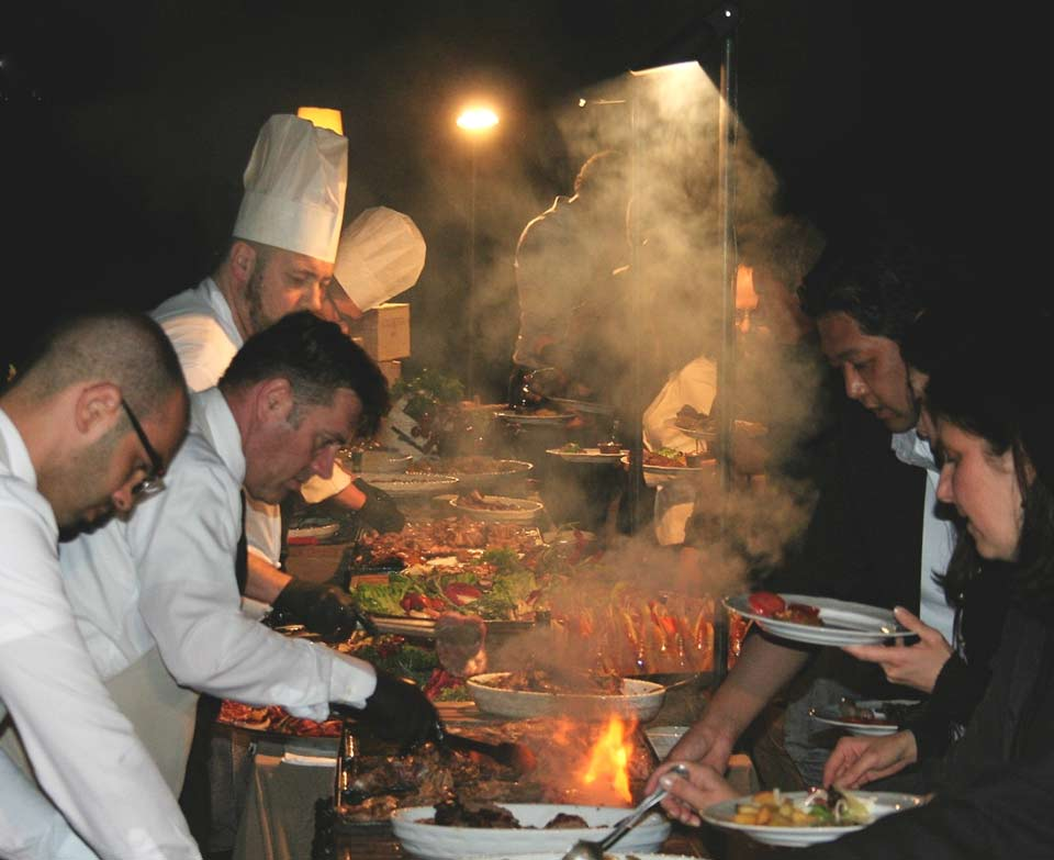 foodandsweet_location-villa-vendri-8