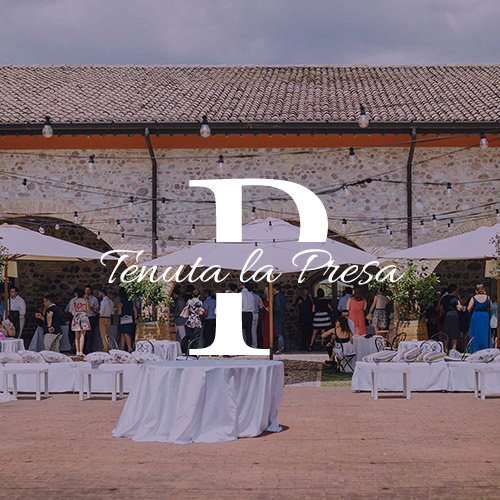 food&sweet_location_box_tenuta-la-presa