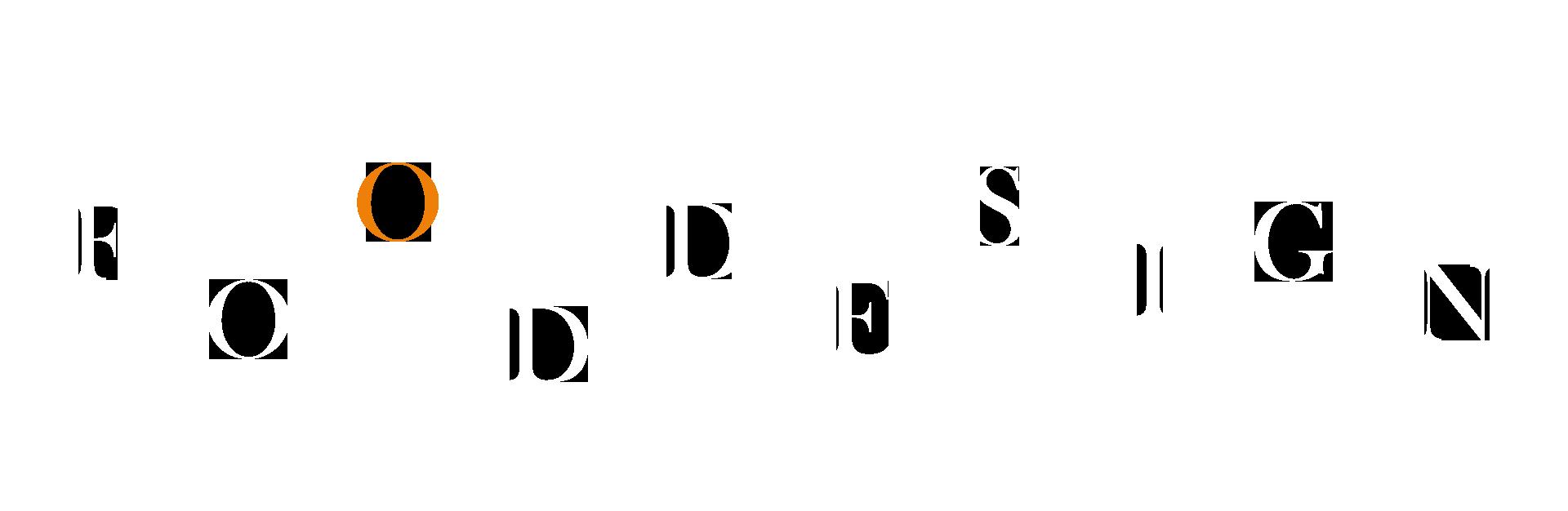 fooddesign-foodandsweet