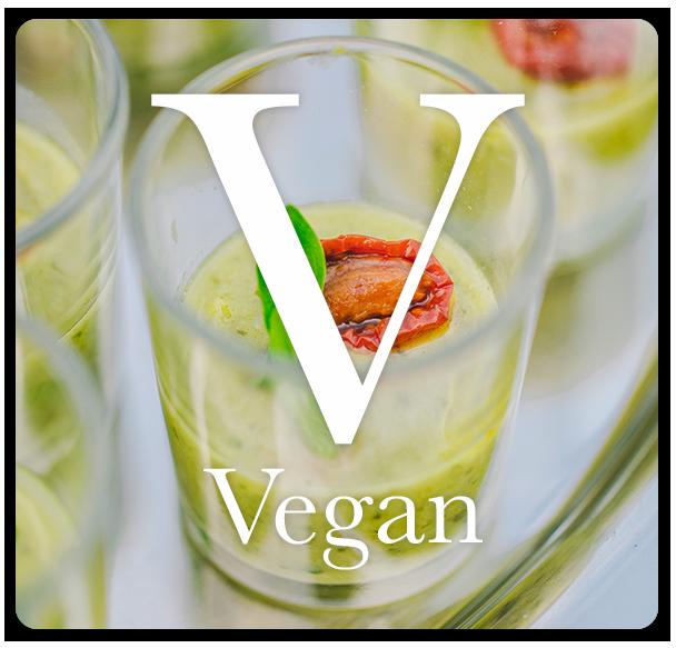 box-vegano_01