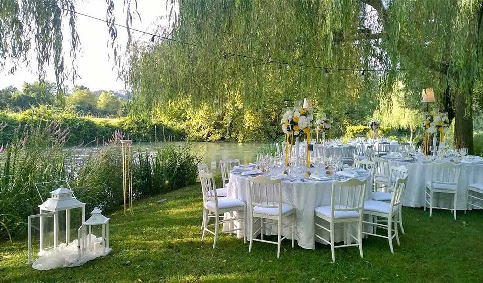 wedding valeggio